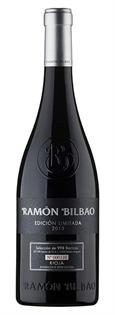 Ramon Bilbao Rioja Limited Edition 2013 750ml